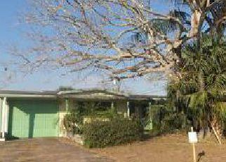 Foreclosure Home in Melbourne, FL, 32935,  CAROL DR ID: F4104527