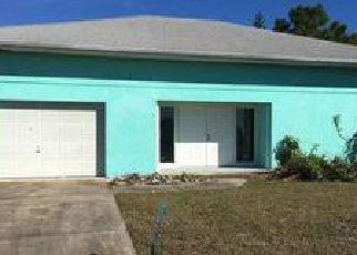 Casa en ejecución hipotecaria in Charlotte Condado, FL ID: F4104529