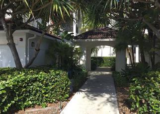 Casa en ejecución hipotecaria in North Miami Beach, FL, 33160,  NE 184TH ST ID: F4104537