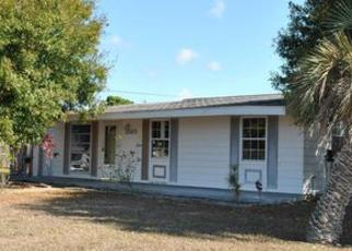 Foreclosure Home in Port Charlotte, FL, 33952,  NOBLE TER ID: F4104560