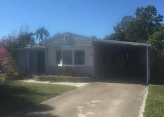 Foreclosure Home in Naples, FL, 34114,  ROOKERY RD ID: F4104562