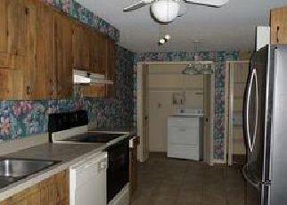 Foreclosure Home in Casselberry, FL, 32730,  WOODRIDGE DR ID: F4104565