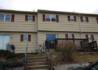 Casa en ejecución hipotecaria in Naugatuck, CT, 06770,  RIDGE RD ID: F4104571