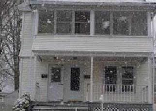 Casa en ejecución hipotecaria in Bristol, CT, 06010,  GOODWIN ST ID: F4104574
