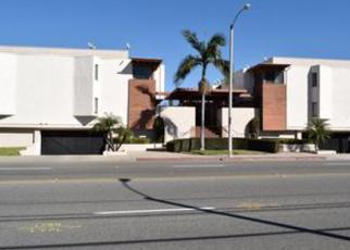 Casa en ejecución hipotecaria in Downey, CA, 90241,  STEWART AND GRAY RD ID: F4104580