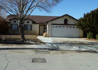 Casa en ejecución hipotecaria in Kern Condado, CA ID: F4104581