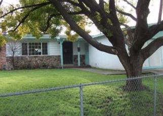 Foreclosure Home in Vallejo, CA, 94589,  DAVID CT ID: F4104597