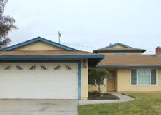 Casa en ejecución hipotecaria in Salinas, CA, 93906,  ARTHUR ST ID: F4104601