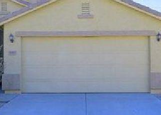Casa en ejecución hipotecaria in Buckeye, AZ, 85396,  W VERDE LN ID: F4104619
