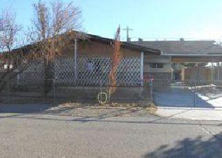 Casa en ejecución hipotecaria in Bullhead City, AZ, 86442,  AVALON DR ID: F4104622