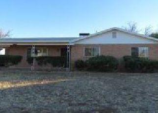 Casa en ejecución hipotecaria in Sierra Vista, AZ, 85635,  RAYMOND DR ID: F4104629