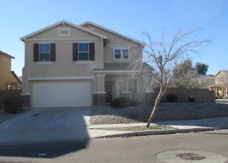 Casa en ejecución hipotecaria in Phoenix, AZ, 85041,  S 40TH AVE ID: F4104630