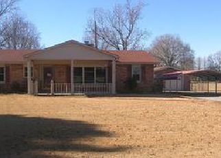 Foreclosure Home in Decatur, AL, 35603,  N BETHEL RD ID: F4104636