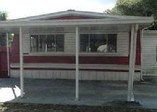Casa en ejecución hipotecaria in Arcadia, FL, 34266,  SW LOIS AVE ID: F4104657