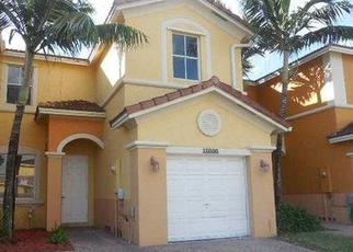 Foreclosure Home in Dade county, FL ID: F4104668