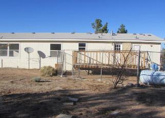 Casa en ejecución hipotecaria in Lancaster, CA, 93536,  235TH ST W ID: F4104786
