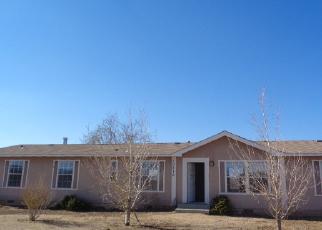 Casa en ejecución hipotecaria in Lancaster, CA, 93536,  259TH ST W ID: F4104789