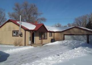 Casa en ejecución hipotecaria in Craig, CO, 81625,  ROSE ST ID: F4104795