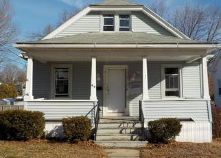 Foreclosure Home in Waterbury, CT, 06705,  NELSON AVE ID: F4104804