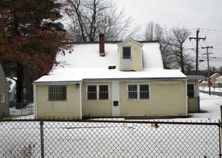 Casa en ejecución hipotecaria in Hartford, CT, 06112,  GRANBY ST ID: F4104807