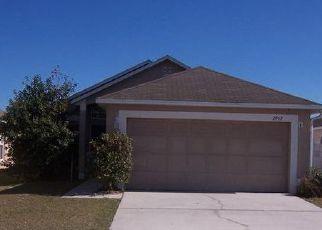Foreclosure Home in Land O Lakes, FL, 34638,  MINGO DR ID: F4104852