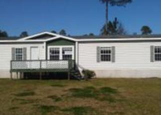 Foreclosure Home in Brunswick, GA, 31525,  JULIETTE CIR ID: F4104879