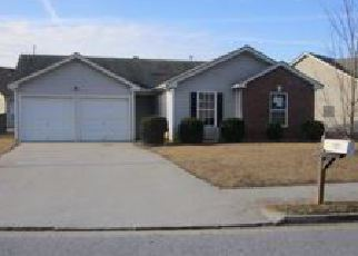 Foreclosure Home in Atlanta, GA, 30349,  HIGH TIDE DR ID: F4104893