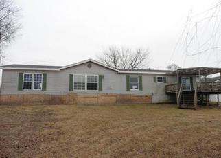 Casa en ejecución hipotecaria in Marion Condado, IA ID: F4104909