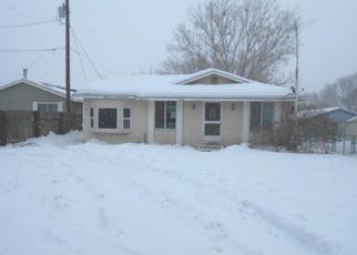Casa en ejecución hipotecaria in Emmett, ID, 83617,  WALNUT AVE ID: F4104911