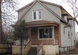 Casa en ejecución hipotecaria in Chicago, IL, 60628,  S MICHIGAN AVE ID: F4104914