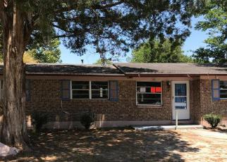 Foreclosure Home in Jacksonville, FL, 32218,  BROWARD RD ID: F4104916