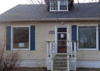 Casa en ejecución hipotecaria in Saint Clair Condado, IL ID: F4104924