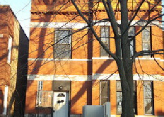 Casa en ejecución hipotecaria in Chicago, IL, 60619,  S RHODES AVE ID: F4104941