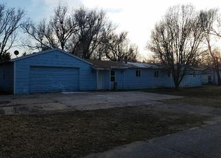Casa en ejecución hipotecaria in Wichita, KS, 67217,  W 58TH ST S ID: F4104995