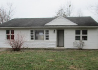 Casa en ejecución hipotecaria in Louisville, KY, 40272,  HOPEDALE WAY ID: F4105015