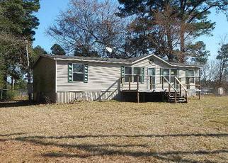 Foreclosure Home in Shreveport, LA, 71107,  BLANCHARD FURRH RD ID: F4105035