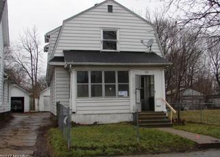 Casa en ejecución hipotecaria in Battle Creek, MI, 49014,  ILLINOIS ST ID: F4105086