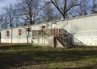 Foreclosure Home in Lebanon, MO, 65536,  RED ROCK RD ID: F4105122