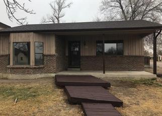 Casa en ejecución hipotecaria in Canon City, CO, 81212,  OHIO AVE ID: F4105140