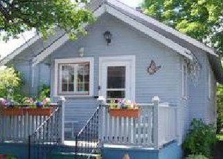 Casa en ejecución hipotecaria in Polson, MT, 59860,  6TH ST W ID: F4105167