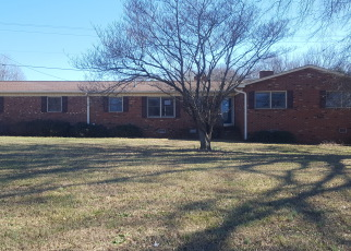 Foreclosure Home in Monroe, NC, 28110,  MORGAN MILL RD ID: F4105180
