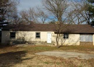 Foreclosure Home in Dover, DE, 19901,  KITTS HUMMOCK RD ID: F4105181