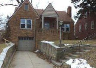Casa en ejecución hipotecaria in Omaha, NE, 68104,  BEDFORD AVE ID: F4105201