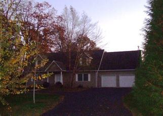 Casa en ejecución hipotecaria in Iroquois Condado, IL ID: F4105250