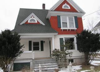 Casa en ejecución hipotecaria in Sullivan Condado, NY ID: F4105268