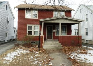 Foreclosure Home in Schenectady, NY, 12309,  SUMNER AVE ID: F4105292