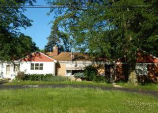 Foreclosure Home in Palos Heights, IL, 60463,  S 70TH AVE ID: F4105301