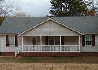 Casa en ejecución hipotecaria in Knox Condado, TN ID: F4105433
