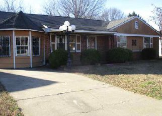 Foreclosure Home in Memphis, TN, 38109,  BRADCLIFF ST ID: F4105446