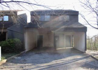 Foreclosure Home in Memphis, TN, 38128,  BEECHOLLOW DR ID: F4105447